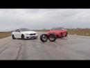 BMW FR3 AUDI FR1 3