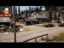 ДИАБЕТИК ЧИЗБУРГЕР ► Far Cry 5 17 KUPLINOV