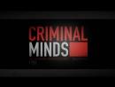Мыслить как преступник 13 сезон 12 серия SunshineStudio
