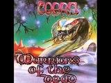 Cobra - 1985 - Warriors Of The Dead (FULL ALBUM) PowerSpeed Metal