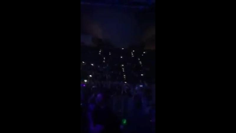 Jared Leto | Live em Munique, Alemanha (18-03-2018)
