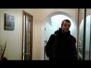 Фонтанка 25 Отзыв наших гостей