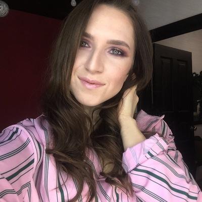 Руфина Аллабердина