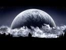 Beethoven - Moonlight Sonata (Arikatoku Shimo Remix) (Видео Евгений Слаква) HD