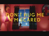 Серия 6 Don`t Hug Me I`m Scared Не обнимай меня, мне страшно