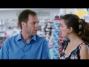 Трейлер WTF! Какого черта 2014 - SomeFilm
