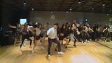 PSY - DADDY (dance)