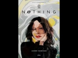 Nothing - Live in Moscow 2018 (part 2)