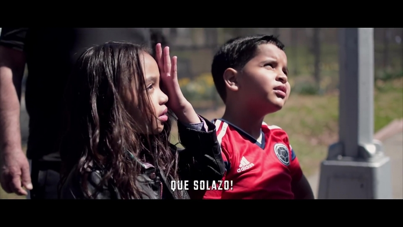 Esme - Amantes (Video Oficial) Bachata 2018