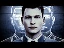 Connor rk800 | ispy [detroit: become human]