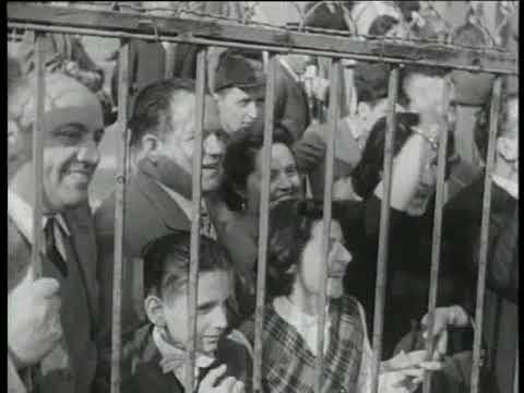 3000 голов Милана 1953-1960