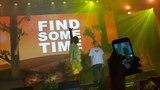 Tyler, The Creator - Boredom ft. Rex Orange County (Live @ Shrine Auditorium &amp Expo Hall 041118)