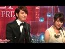 100903 37th Korea Broadcasting Awards @ YongHwa FANCAM