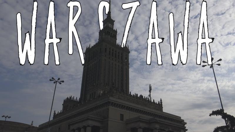 Польшча