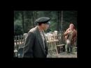 V-s.mobiОтрывок из фильма Любовь и голуби, -Умерла, дедушка, твоя бабушка.mp4