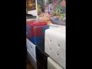 Распродажа коллекции пуфы и банкетки в наличии и под заказ по самым низким ценам со склада Челябинск