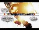 Conheça a versao mais Poderosa do Superman ja criada nas HQs
