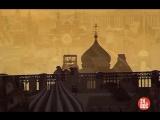 Как Битлз встряхнули Кремль How the Beatles rocked the Kremlin (2009)