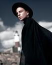 Дмитрий Крикун фото #35