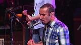 Ben Harper - I Will Not Be Broken (Live On Letterman)