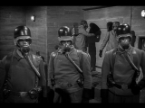 Quatermass 2 1957 Enemy From Space Куотермасс 2 HD 720p (HammerFilm) rus