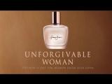 P. Diddys Unforgivable Woman fragrance