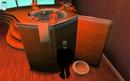 Hitman 2: Silent Assassin , HD walkthrough (Professional), Mission 12 - The Jacuzzi Job