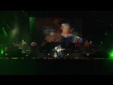George Strait - Write This Down