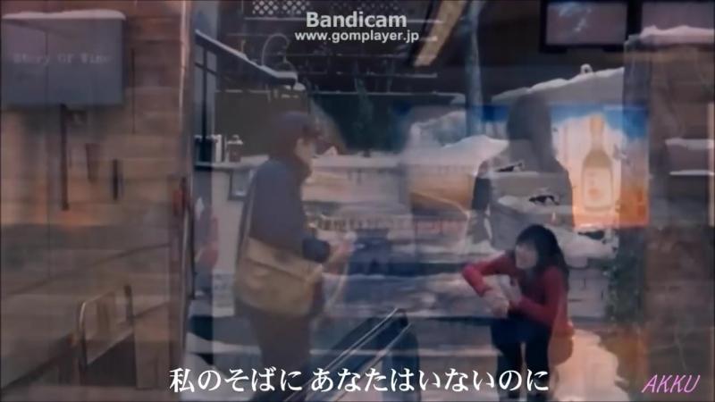 【日本語字幕】NOMINWOO ノ・ミヌ 노민우 Sunny 少女時代 「今になって」