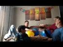 поздравление иры с днём рожденья))