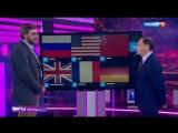 Вести в субботу с Сергеем Брилевым ( 12.05.2018 )