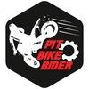Питбайки / pitbike / PitBikeRider.ru / магазин
