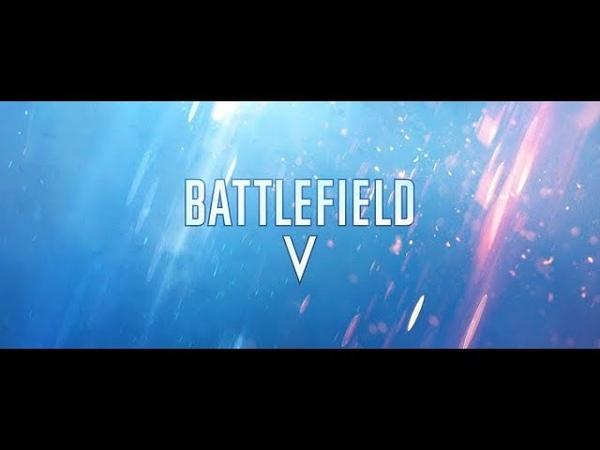 Battlefield V авторы не хотят сразу перегружать игроков слишком большим количеством контента