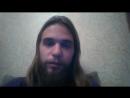 Андрей Ивашко-Ведическое образование