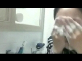 Miracle Glow - отбеливающая маска для лица