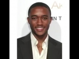 In memory of Lee Thompson Young. He will be forever missed! @Angie_Harmon @vbbneighbor @AngieHInspirat1 @andypandy184 @admirable