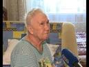 Пенсионерке присвоили первую группу инвалидности после того, как она получила серьезную травму