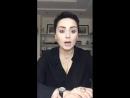 Анна Богинская 10 обязательных приемов манипулятора 1 часть