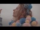 Yolly / Somov - После боя