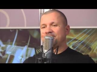 Сергей Родня - Никому тебя я не отдам