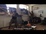 AC DC - TNT Ukrainian armed forces version