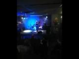 2 года Camera Obscura в рок-баре MusicBox