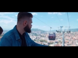 Mirza Ganić - Od dunja sam ruke digo (OFFICIAL MUSIC VIDEO 4K)