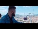Mirza Ganić Od dunja sam ruke digo OFFICIAL MUSIC VIDEO 4K