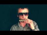 HARP fast harmonica VS Breakcore