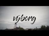 Sounds of Vyborg