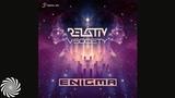 Relativ &amp V-Society - Enigma