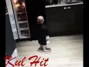 Маленький молочник KulHit