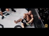 Chuck Liddell vs Tito Ortiz 3 Promo Trailer _ GOLDEN BOYS _ Redemption
