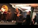 Alisa Geliss DeGeLex - It's my life ( No Doubt cover)